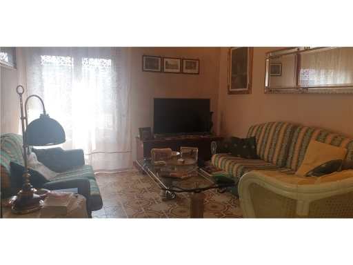 Appartamento EMPOLI 1/0522
