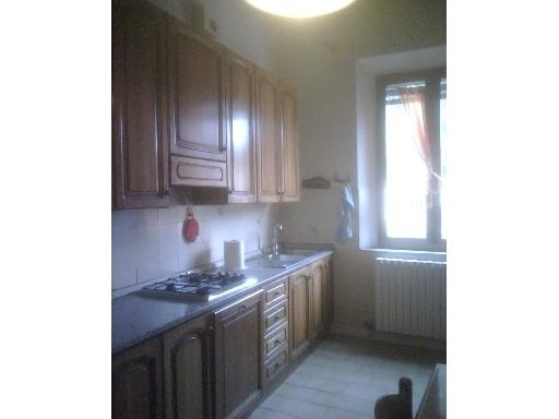 Appartamento VINCI 1/0533