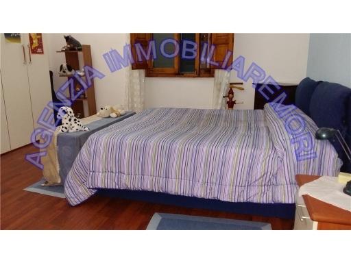 Appartamento EMPOLI 1/0555
