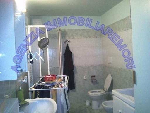 Appartamento VINCI 1/0591