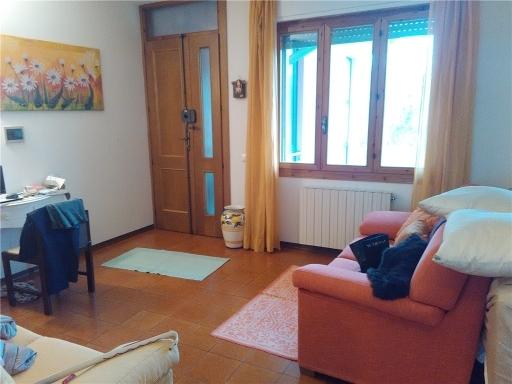 Appartamento in Vendita VINCI