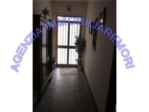 Appartamento VINCI 1/0751
