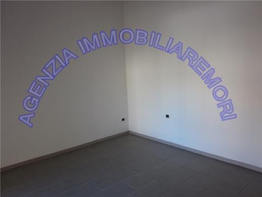 Appartamento FUCECCHIO 1/0828