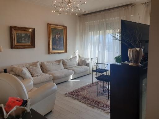 Appartamento CERRETO GUIDI 1/0869