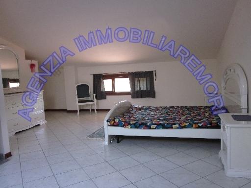 Appartamento SAN MINIATO 1/1161