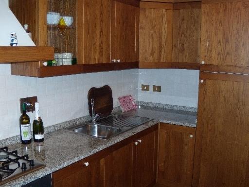 Appartamento in Vendita MONTELUPO FIORENTINO