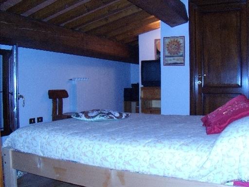 Appartamento MONTELUPO FIORENTINO 1/1218