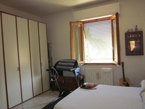 Appartamento MONTELUPO FIORENTINO 1/1221