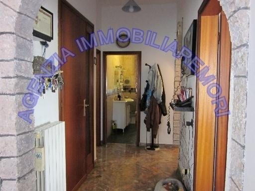 Appartamento VINCI 1/1235