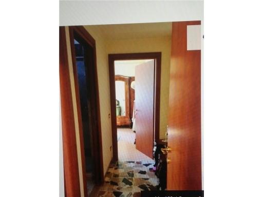 Appartamento MONTIGNOSO 1/1237