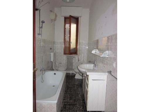 Appartamento MONTELUPO FIORENTINO 1/1246