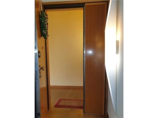 Appartamento VINCI 1/1290