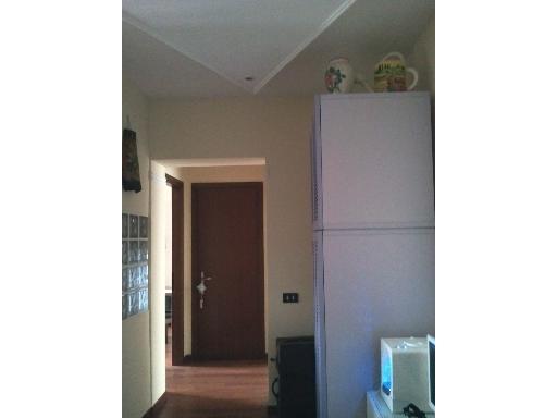 Appartamento SAN MINIATO 1/1458