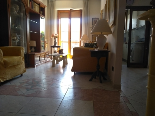 Appartamento SAN MINIATO 1/1586