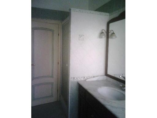 Appartamento FUCECCHIO 1/1600
