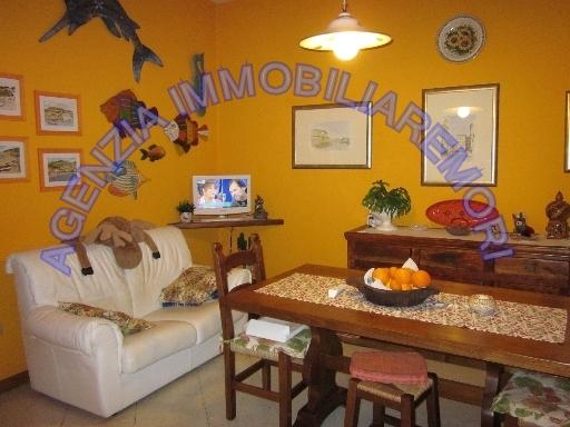Appartamento MONTELUPO FIORENTINO 1/1724