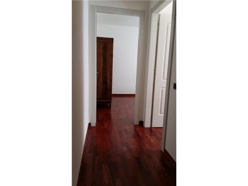 Appartamento EMPOLI 1/1776