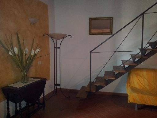 Appartamento CERRETO GUIDI 1/1798