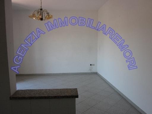 Appartamento EMPOLI 1/1844