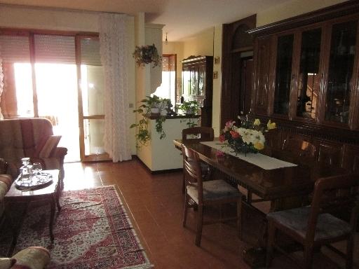 Appartamento EMPOLI 1/1854