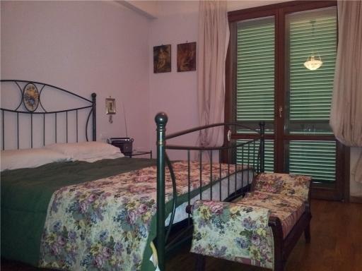 Appartamento CERRETO GUIDI 1/1898