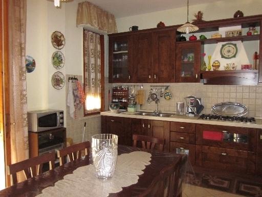 Appartamento MONTELUPO FIORENTINO 1/1907