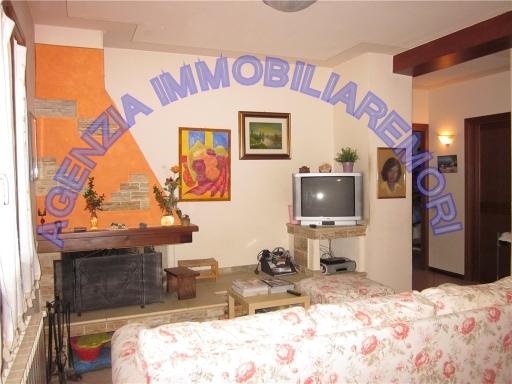 Appartamento MONTELUPO FIORENTINO 1/1941