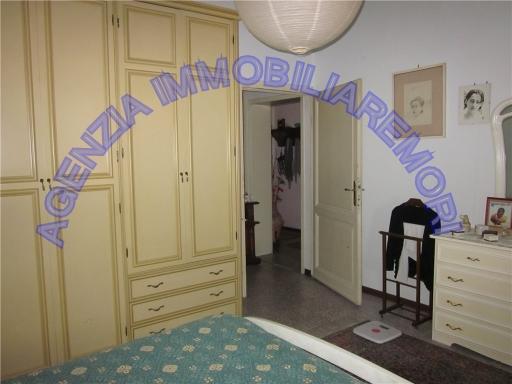 Appartamento EMPOLI 1/1942
