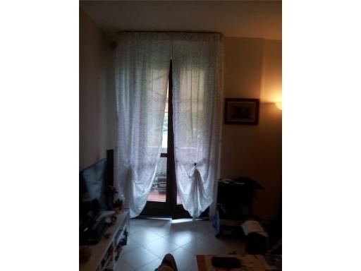 Appartamento EMPOLI 1/1948