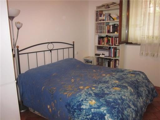 Appartamento SAN MINIATO 1/2045