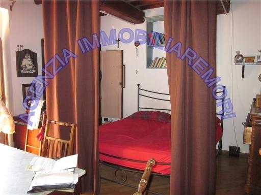 Appartamento EMPOLI 1/2093