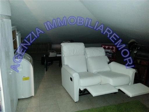 Appartamento FUCECCHIO 1/2127