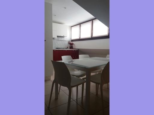 Appartamento EMPOLI 1/2195