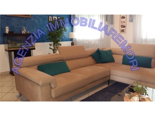 Appartamento EMPOLI 1/2198