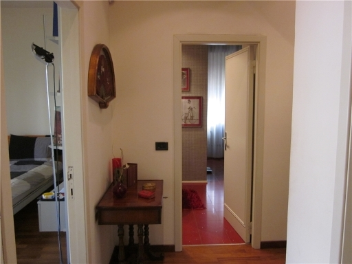 Appartamento EMPOLI 1/2199