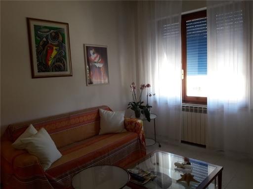 Appartamento EMPOLI 1/2208