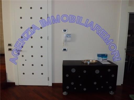 Appartamento EMPOLI 1/2219