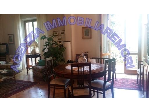 Appartamento EMPOLI 1/2220