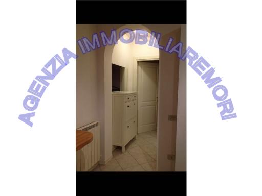 Appartamento in Affitto EMPOLI