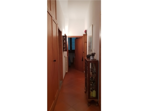Appartamento CERRETO GUIDI 1/2250