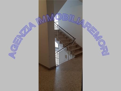 Appartamento FUCECCHIO 1/2268