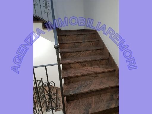 Appartamento MONTELUPO FIORENTINO 1/2276