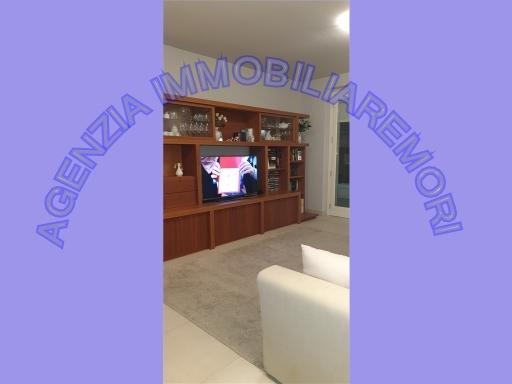 Appartamento EMPOLI 1/2312