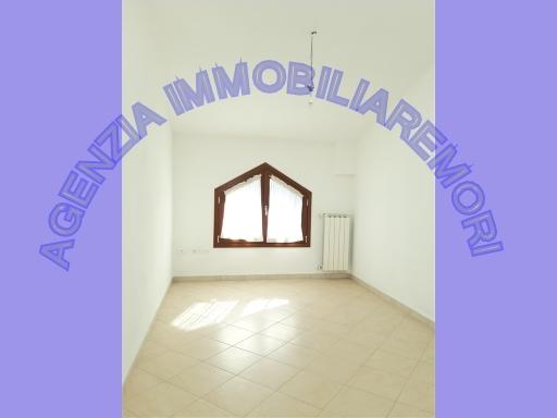 Appartamento VINCI 1/2315