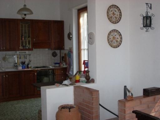 Villa o villino in Vendita ROSIGNANO MARITTIMO