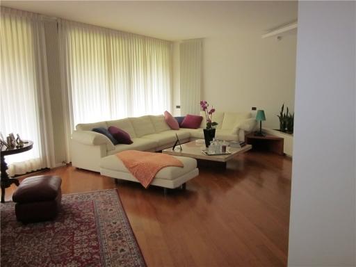 Villa singola FUCECCHIO 2/0224