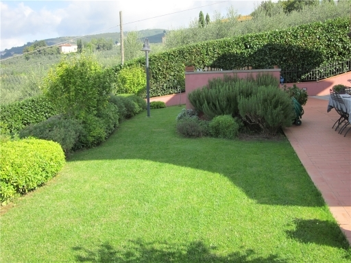 Villa singola VINCI 2/0231