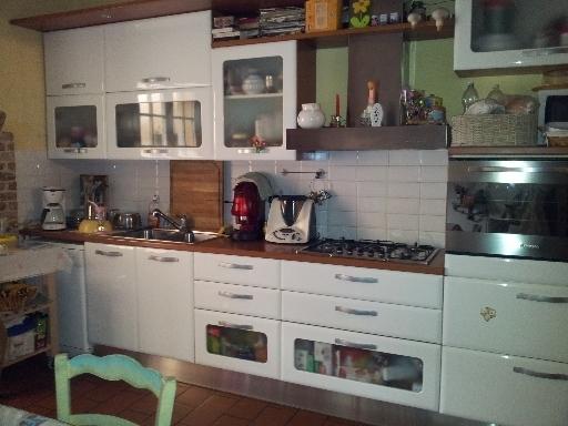 Villa o villino FUCECCHIO 2/0338