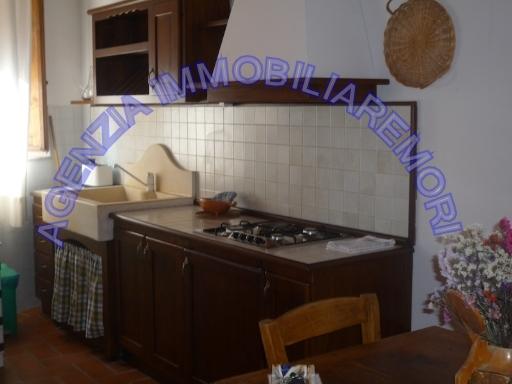 Villa o villino CERTALDO 2/0384