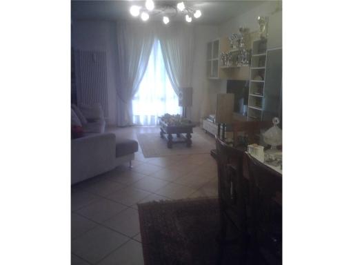 Villa o villino CERRETO GUIDI 2/0397